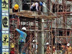 jenis-jenis tindakan untuk menghindari atau mengurangi kecelakaan kerja