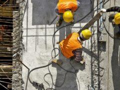 Tips Mencegah Kebiasaan Bekerja Tidak Aman