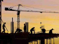 pengertian keselamatan dan kesehatan kerja secara umum